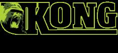 Kong Manufacture